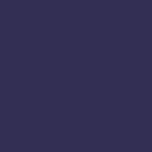 logo-cci-laruche