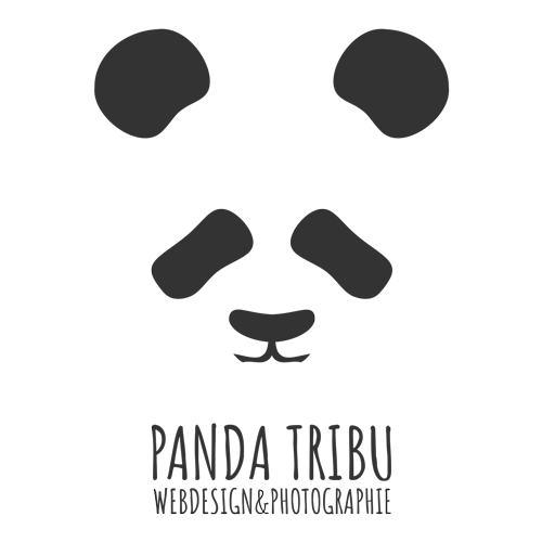 logo-panda-tribu