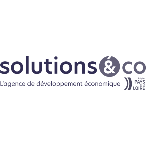 logo-solutionseco