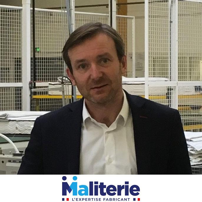 Laurent Crépin-Maliterie.com
