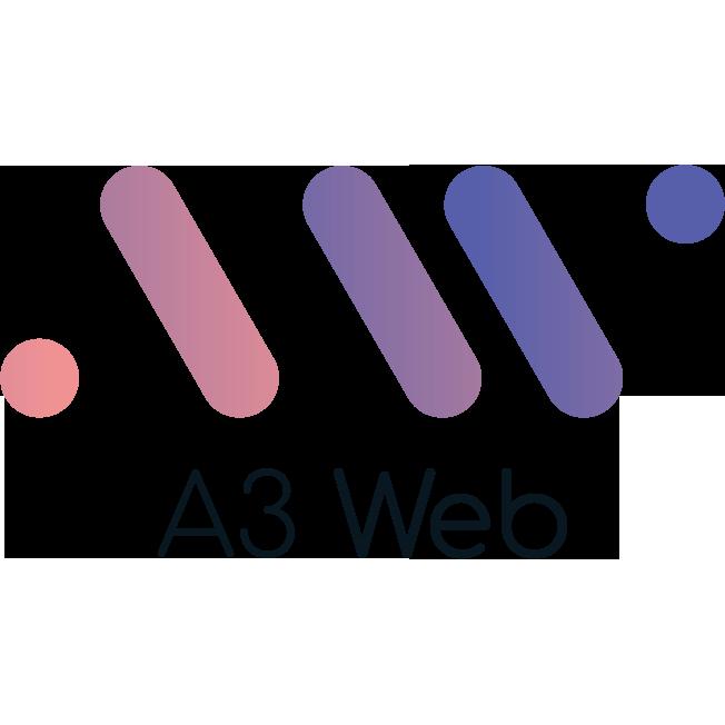 logo A3Web