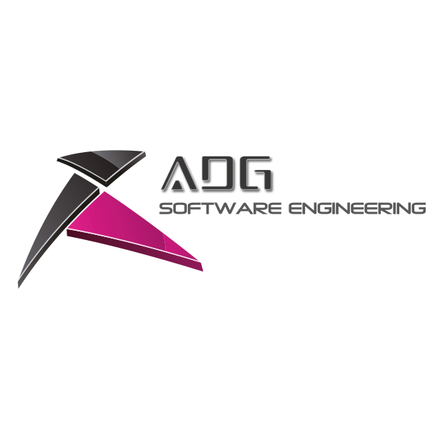 logo ADG Software Engineering
