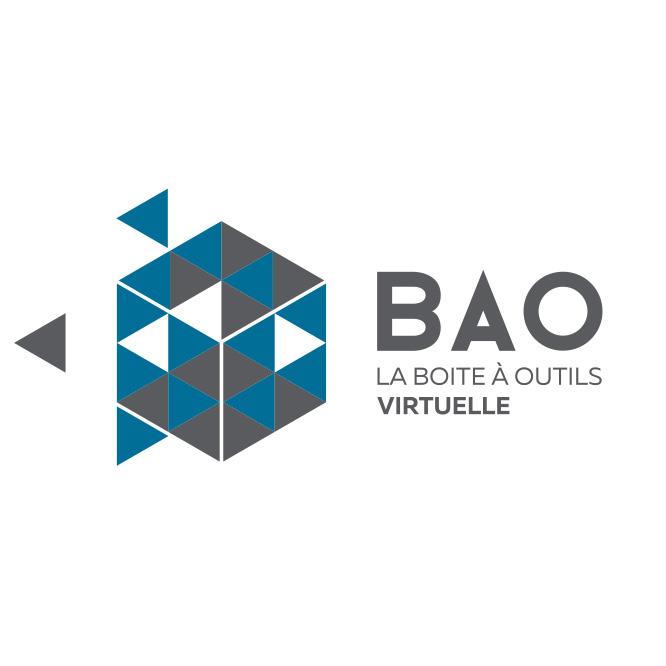logo BAO
