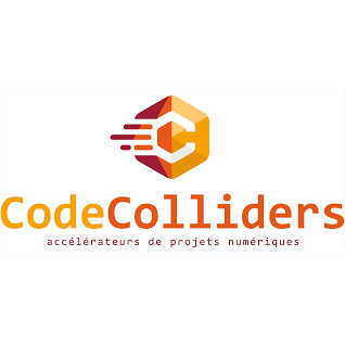 logo CodeColliders