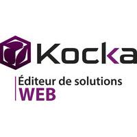 logo Kocka