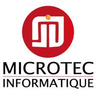logo Microtec