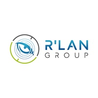 logo Rlan