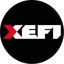 logo Xefi