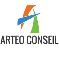 logo arteo conseil