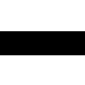 logo enabla