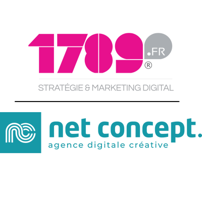 logo-1789
