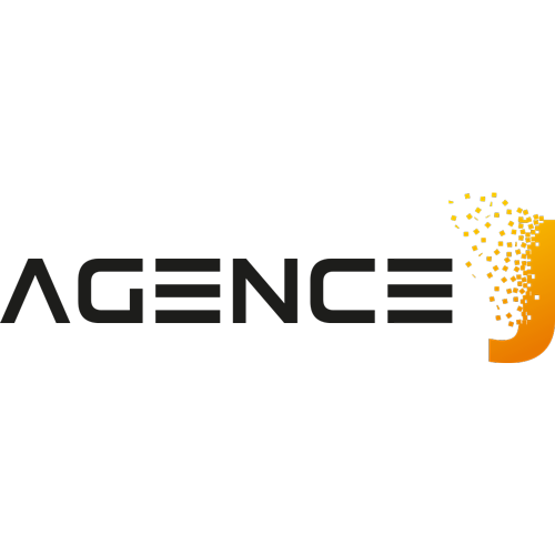 logo Agence J
