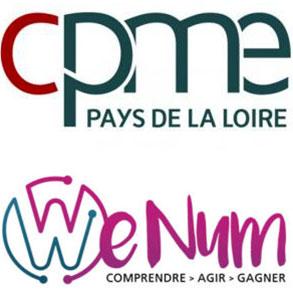 logo CPME-Pays-de-la-Loire