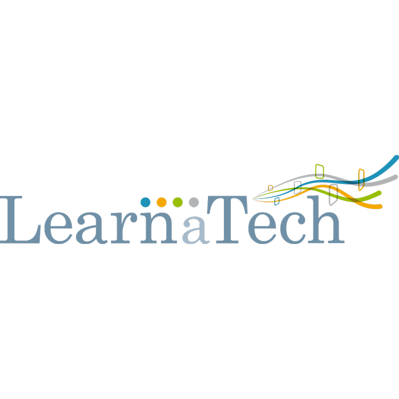logo Learnatech
