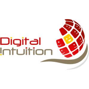 logo digital intuition