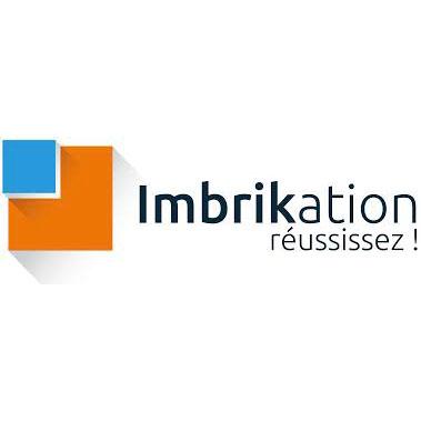 logo Imbrikation