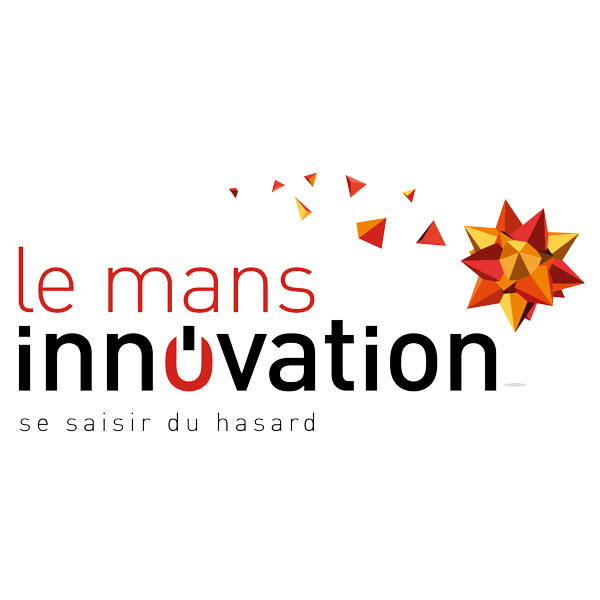 logo le mans innovation