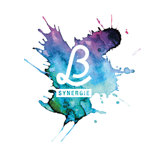logo letb synergie