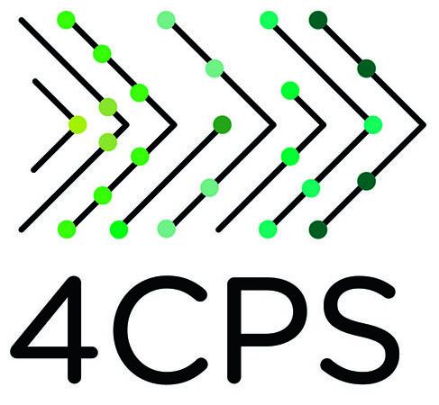 logo espace numérique sillé le guillaume