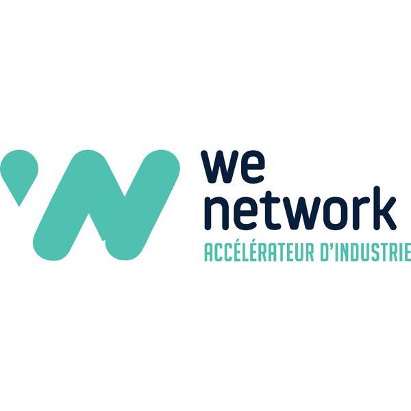 logo WeNetwork