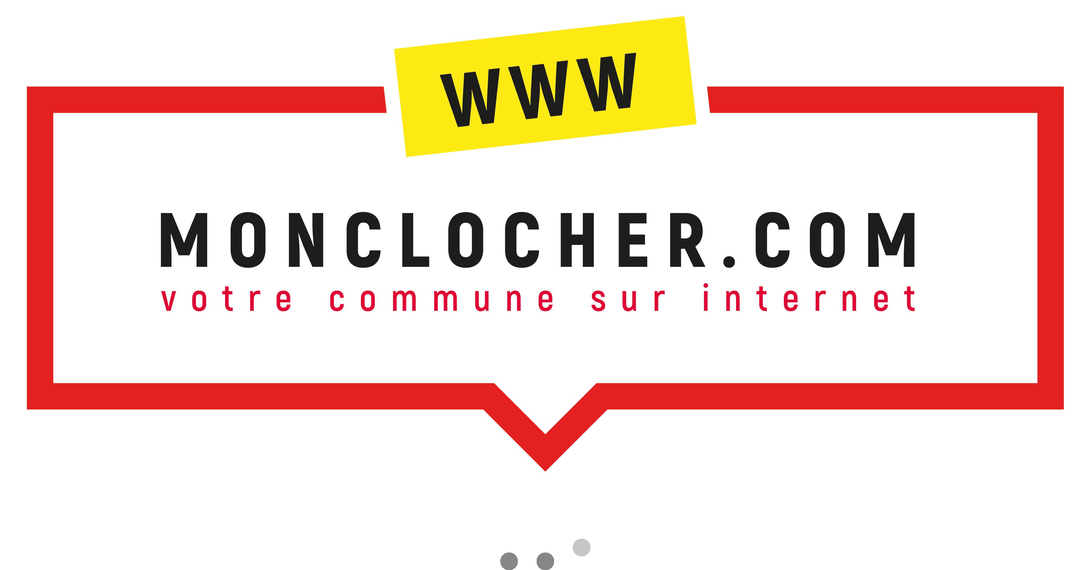 logo monclocher.com