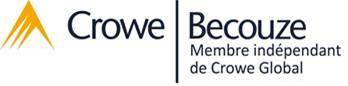 logo crowe-becouze