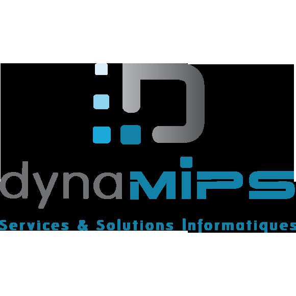 logo dynamips