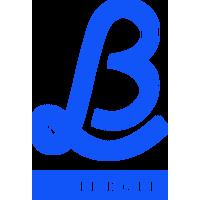 logo letb-synergie