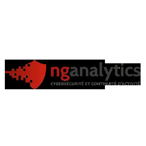 logo ng analytics