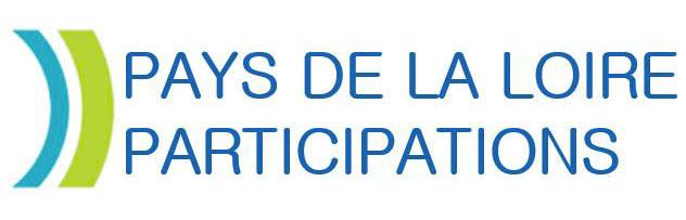 logo-pays-de-la-loire-participations