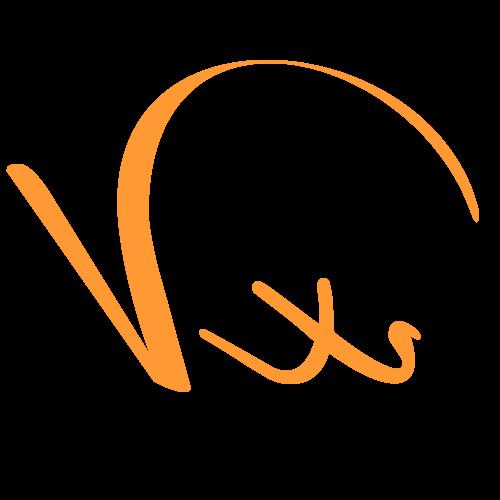 logo voxymore