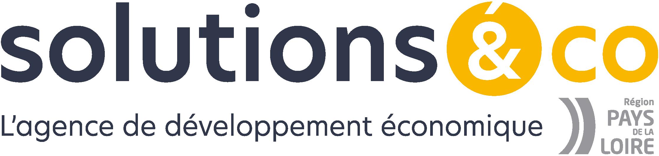 logo s&co