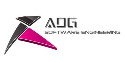 logo-ADG Software Engineering