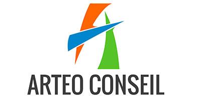 logo-ARTEO