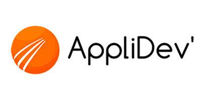 logo-applidev-400x200