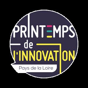 logo-printemps-de-l-innovation