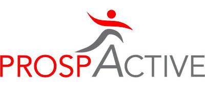 logo-prospactive