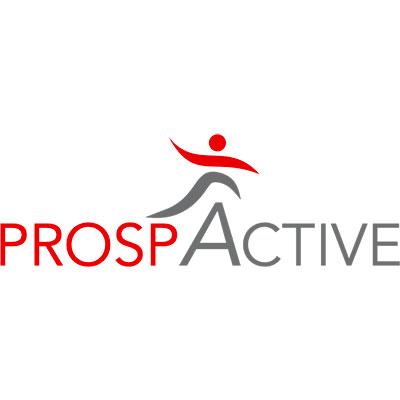 logo prospactive