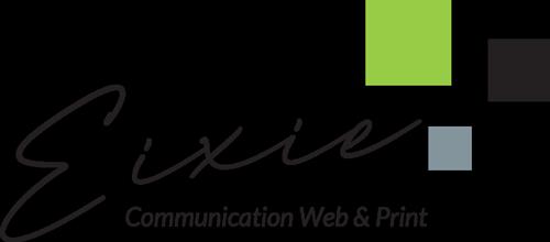 logo-EIXIE