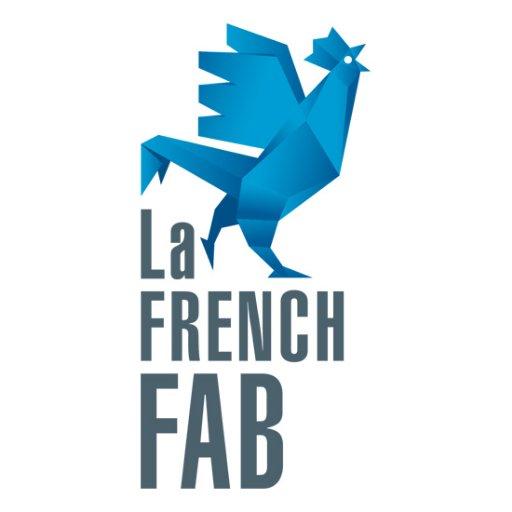 logo-french-fab