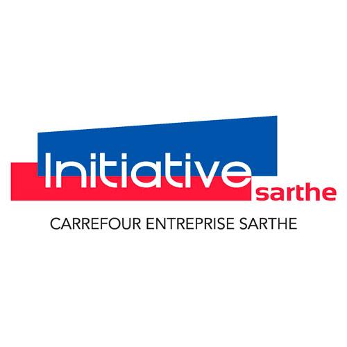 logo-initiative-sarthe