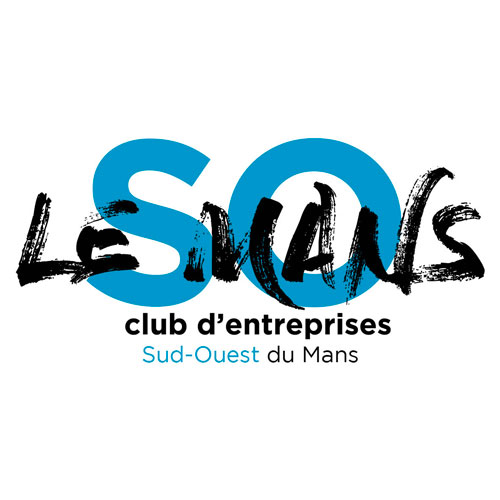 logo So LeMans