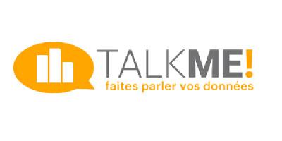 logo-talk-me