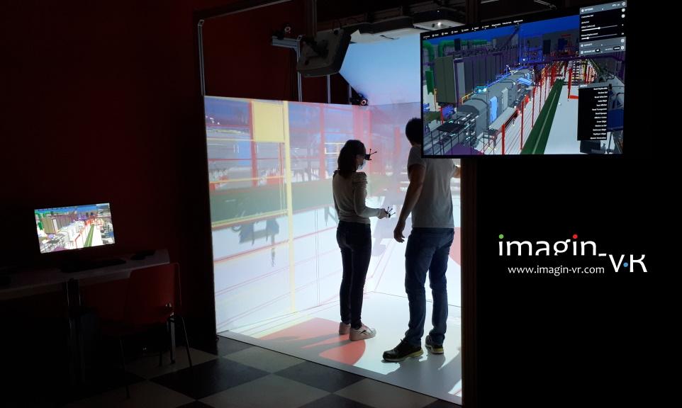 Imagin-VR-Cube-VR_1