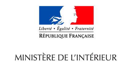 Logo-MINISTERE-DE-L-INTERIEUR