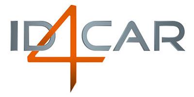 Logo-iD4CAR