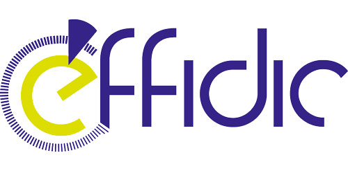 logo-Effidic