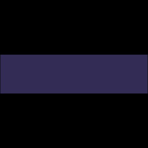 logo Le Mans Développement CONNECT