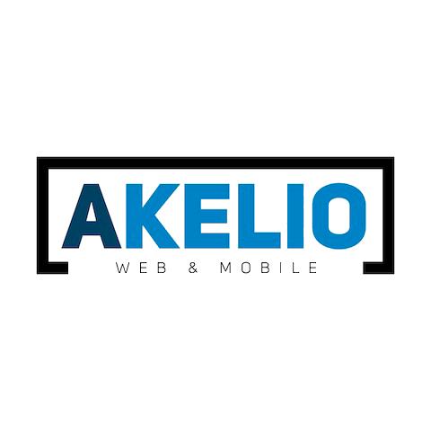 logo-akelio