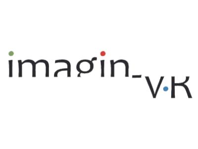 logo-imagin-VR